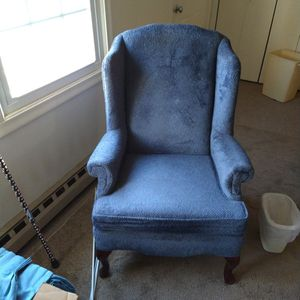 Living Room Chair for Sale in Cromwell, CT
