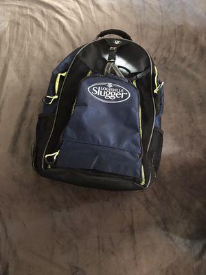 Louisville Slugger Softball Bag for Sale in Smyrna, DE