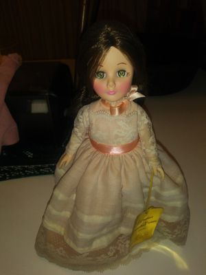 Antique dolls for Sale in North Little Rock, AR