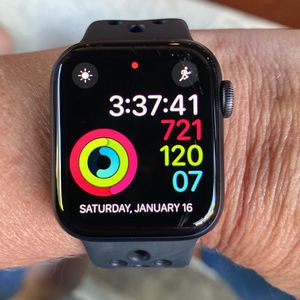Apple Watch 6 for Sale in San Diego, CA