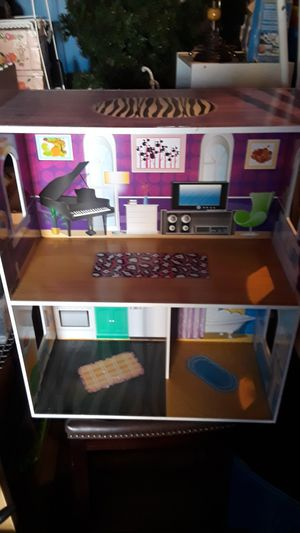 Doll House for Sale in Saint Paul, MN
