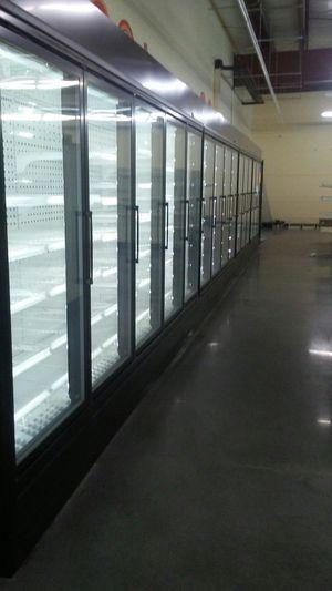 Zerozone for Sale in Vidalia, GA