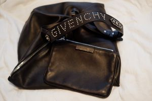 Givenchy Bag for Sale in Fullerton, CA