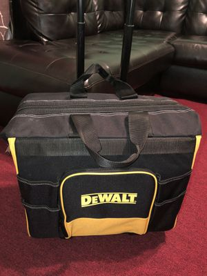 DeWalt Combo Kit for Sale in Columbus, OH