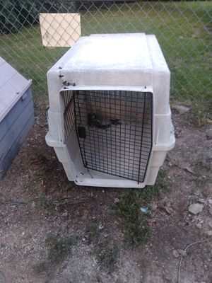 Large dog Kennel for Sale in St. Louis, MO