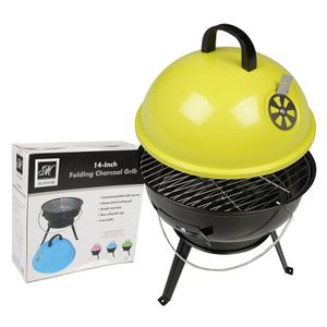 Portable Charcoal Grill for Sale in Glendale, CA