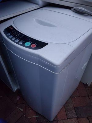 Avanti Top Load Washer for Sale in Miami, FL