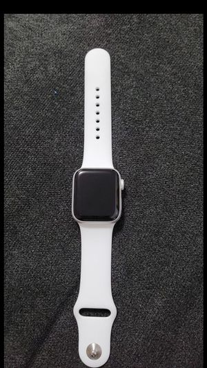 Series 5 apple watch for Sale in Fontana, CA