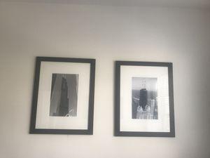 2 beautiful pictures for Sale in Atlanta, GA