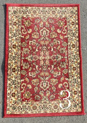 Beautiful Rug for Sale in Palm Harbor, FL