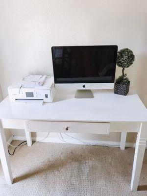 DESK ONLY for Sale in Escondido, CA