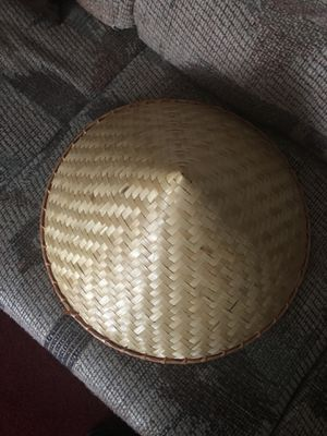 Hat for Sale in Hampton, VA