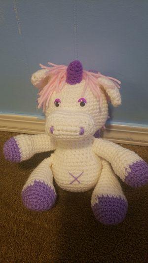 Unicorn for Sale in Burlington, WA