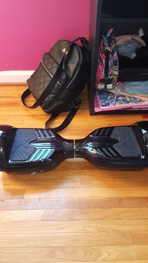 hover-1 hover board for Sale in TN OF TONA, NY