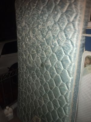 Bunk bed for Sale in Oakland, CA