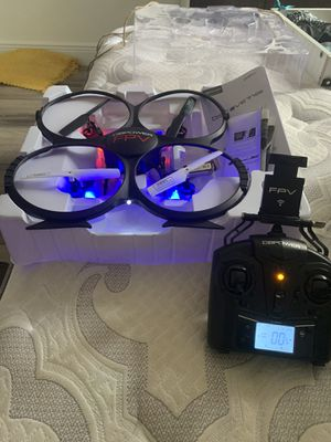 Drone for sale for Sale in Coral Springs, FL