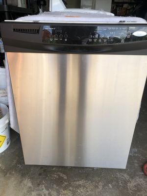 Dishwasher for Sale in Plano, TX