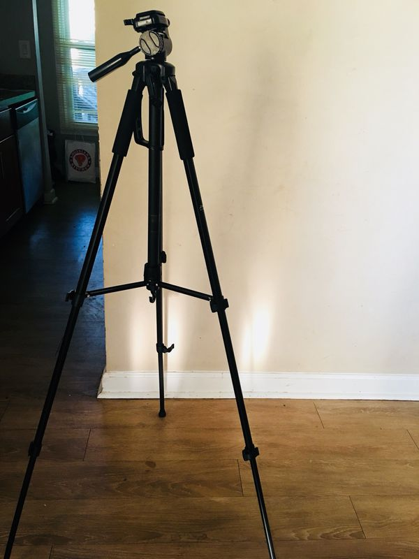 SX HS 530 Power Shot ( Anti slip Strap and 72inch Tripod Included)
