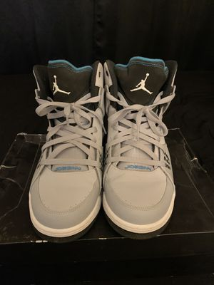Jordan's for Sale in Glendale, AZ