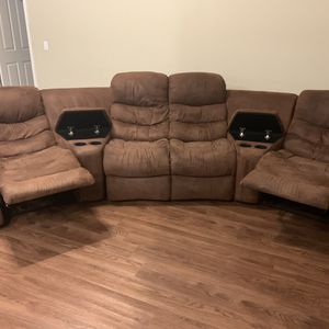 Sectional Sofa for Sale in New Port Richey, FL
