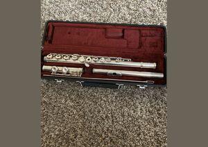 Jupiter flute for Sale in Amarillo, TX