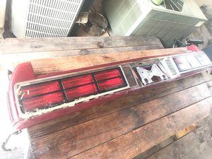 Box Chevy parts for Sale in Miami, FL