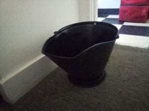 Coal Bucket for Sale in Indianapolis, IN