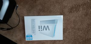 Wii for Sale in Arvada, CO
