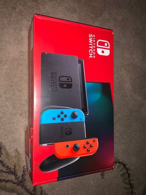 Nintendo Bundle for Sale in St. Louis, MO