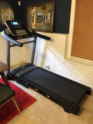 Nordic Track C900i for Sale in Bartlesville, OK