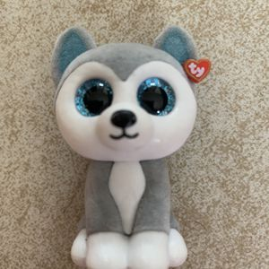Mini Ty Beanie Baby for Sale in Chula Vista, CA