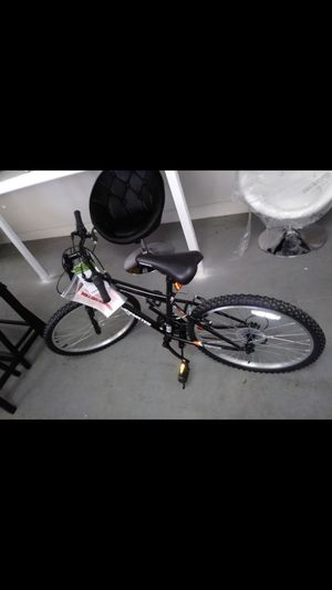 New Bike $60 for Sale in Dallas, TX