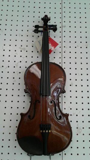 Cremona violin for Sale in Nashville, TN