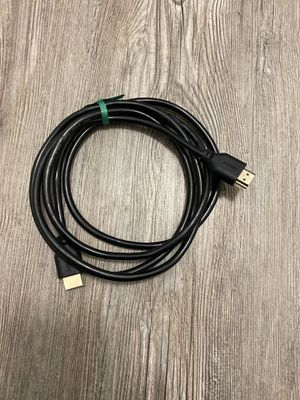HDMI cable for Sale in West Covina, CA