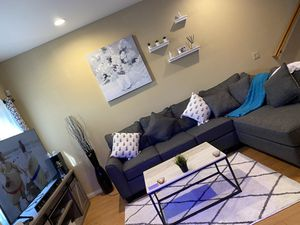 Couch/sectional for Sale in Lynwood, CA