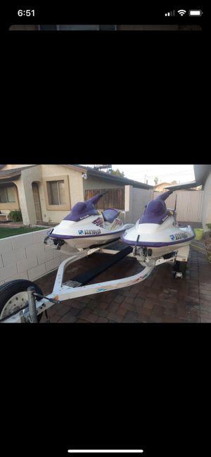 Sea doo gs for Sale in Phoenix, AZ