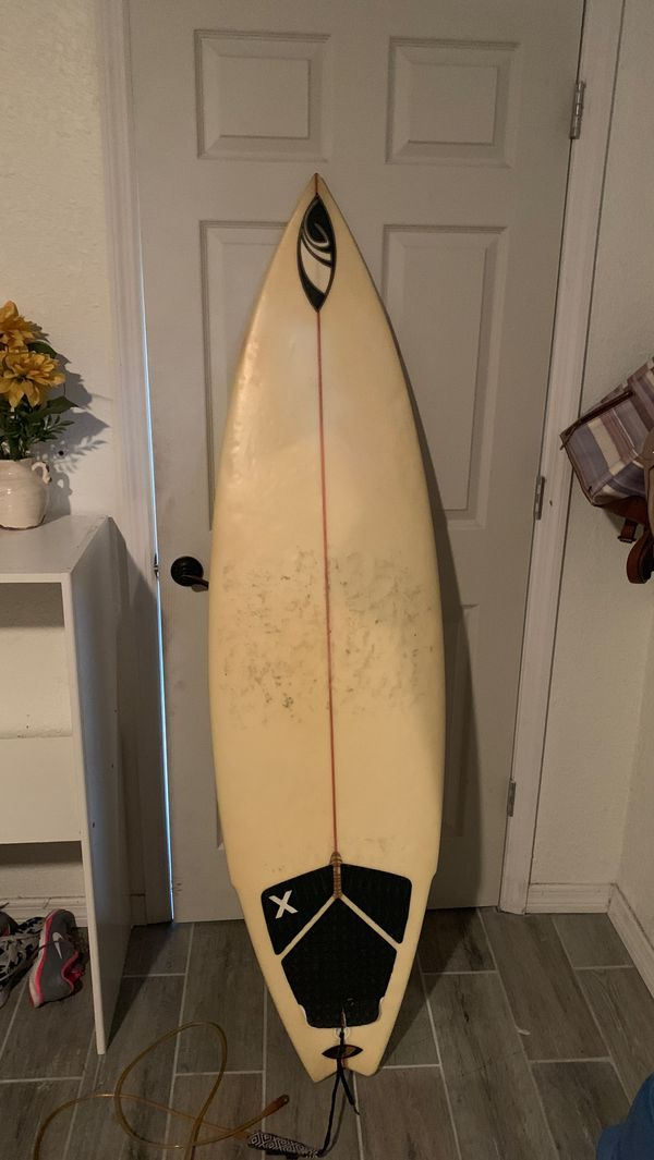 Surfboard for SALE!! Great Price!!