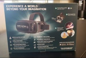 Arcadia VR virtual reality for Sale in San Diego, CA