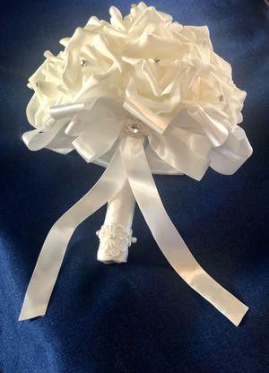 Wedding bouquet for Sale in Hawthorne, CA
