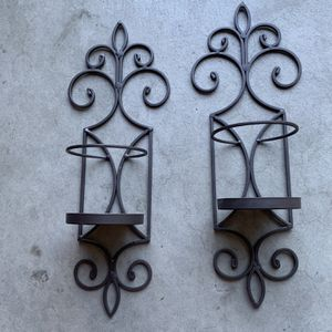 Sconce for Sale in Placentia, CA