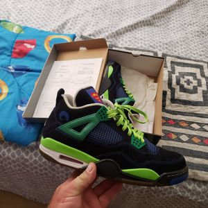 Retro 4 db size 13 for Sale in Fort Lauderdale, FL