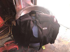 Joe rocket motorcycle jacket for Sale in Allen Park, MI