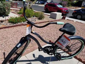 """Bike Parkside 27.5"""" for Sale in Las Vegas, NV"""
