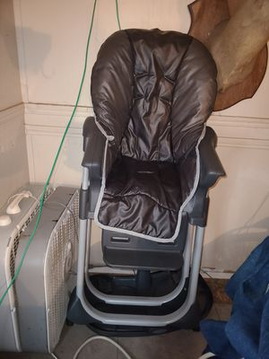 High Chair for Sale in Spring, TX