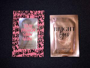 Victoria's Secret Face Masks for Sale in Tacoma, WA