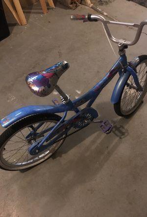 Kid bike for Sale in Boston, MA