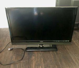 Vizio 31 inch TV for Sale in Nashville, TN