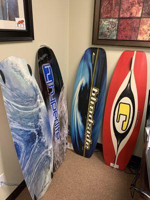 Wakeboards for Sale in San Juan Capistrano, CA