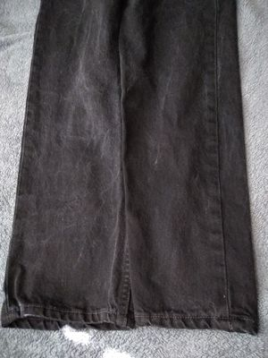 Genuine Levi 501 jeans for Sale in Vacaville, CA