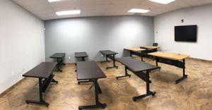 School desk for tour kids... for Sale in Miami, FL